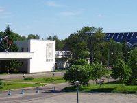 Ежегодная конференция Российского общества ринологов (23–25июня 2016г., г.Суздаль)