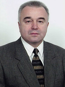 krasnozhen