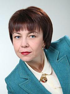 shilenkova