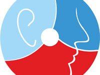 24-я Научно-практическая конференция ФАРМАКОТЕРАПИЯ БОЛЕЗНЕЙ УХА, ГОРЛА И НОСА С ПОЗИЦИЙ ДОКАЗАТЕЛЬНОЙ МЕДИЦИНЫ, 22 марта 2019, Москва