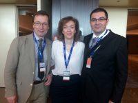 завершился Первый Сербский Ринологический Конгресс и Симпозиум Ассоциации ринологов и аллергологов Сербии