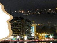 28-й Конгресс европейского общества ринологов (ESR-ISIAN 2020), 8-11 мая 2021 г., Салоники, Греция
