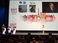 Завершился IFOS 2017, проходивший в Париже 24-28 июня