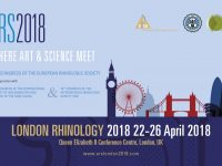 ERS 2018 – ABSTRACT SUBMISSION DEADLINE EXTENDED!
