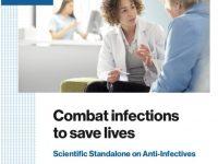 Минувшая неделя во всем мире прошла под девизом борьбы с антибиотикорезистентностью