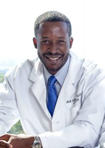 Eloy White Coat Picture-1