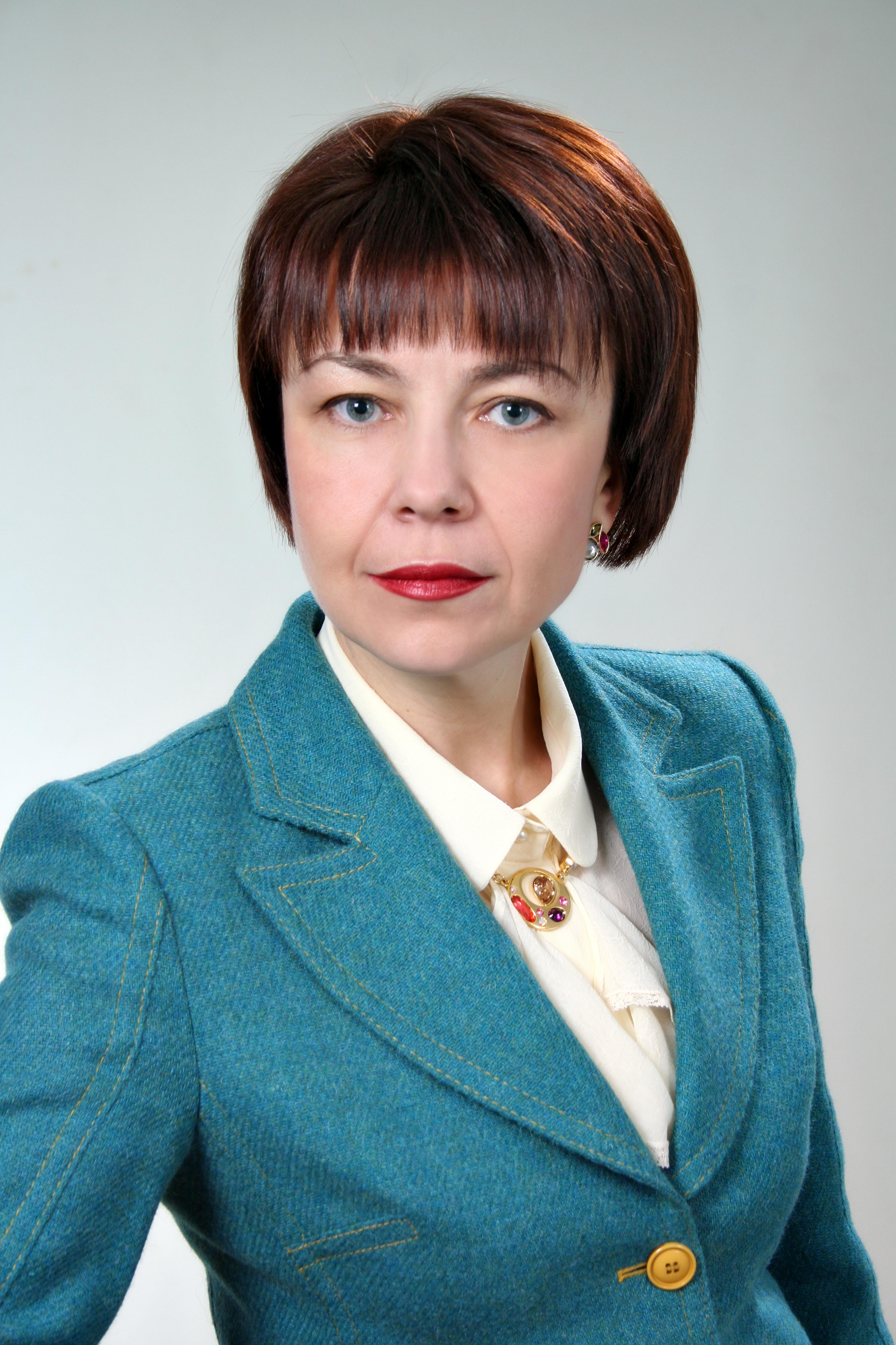 Shilenkova Viktoria (1)