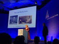 В  Лондоне открылся 27 Конгресс Европейского общества ринологов