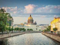 VI конференция оториноларингологов и сурдологов ФМБА России с международным участием, 20-21 июня 2019, Санкт-Петербург