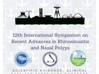 """12-й Международный Симпозиум """"Последние достижения в проблеме  риносинуситов и назального полипоза"""" совместно с 49-м Конгрессом бразильских оториноларингологов (12thInternational Symposium on Recent Advances on Rhinosinusitis and Nasal Polyps/ 49thCBO) состоится 30 октября – 2 ноября 2019 г в Бразилиа (Бразилия)"""