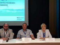 Отчет о заседании «Профпатология в ринологии» на XIII Конгрессе РОР