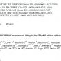 EUFOREA – согласительный документ по использованию моноклональных антител при полипозном риносинусите