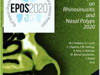 EPOS 2020 опубликован!