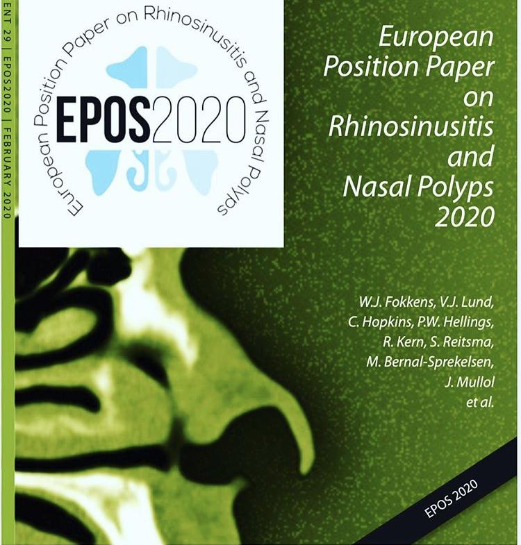 EPOS2020
