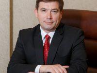 Сегодня Сергею Анатольевичу Карпищенко исполняется 50 лет