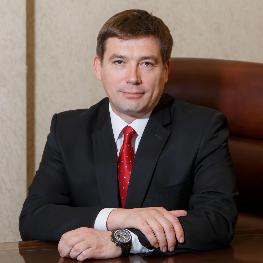 Карпищенко юбилей